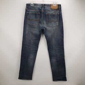 American Eagle 360Extreme Flex Jeans Slim Straight